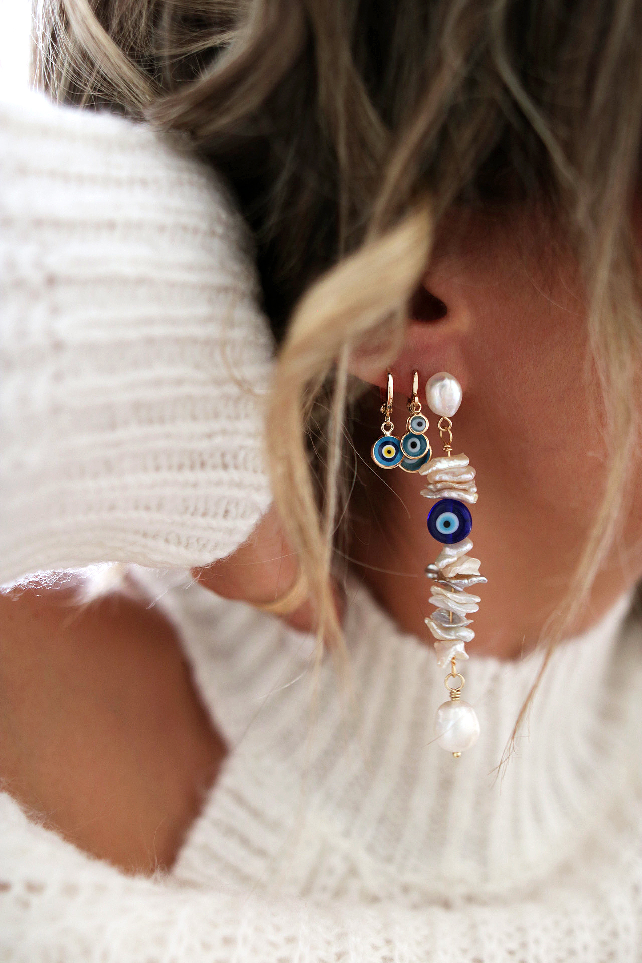 WWW.chonandchon.com jewelry addict