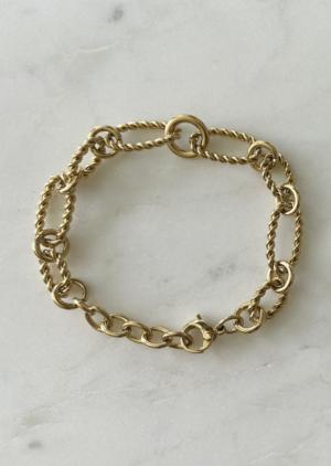 Bracelet Aude OLYKKE AND CO
